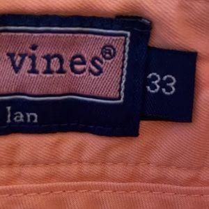 Vineyard Vines Shorts - Vineyard Vines Men's shorts